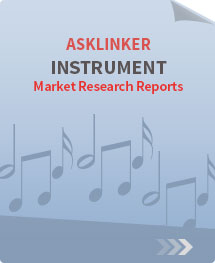 Instrument market research reports