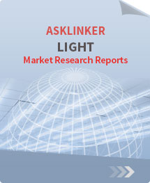 Light market research reports