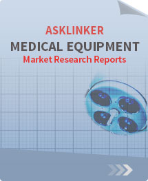 Medical equipment market research reports