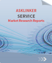 Service market research reports
