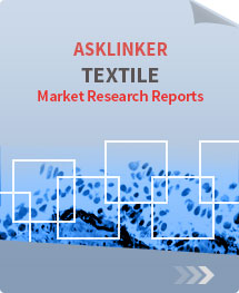 Textile market research reports